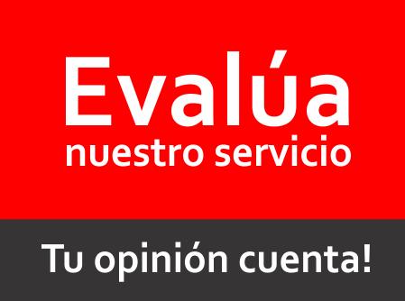 evalua